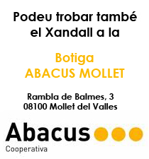 Abacus Mollet